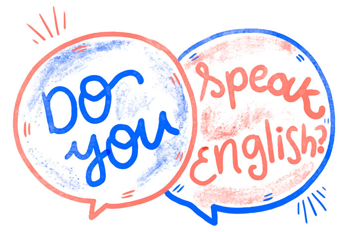 A nyelvtanulás az egyik legjobb befektetés az életben!
